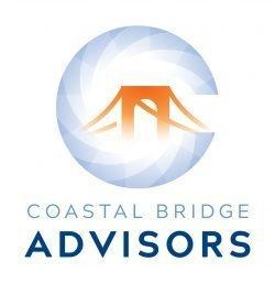 Coastal Bridge Advisors