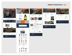 Constructing Hope Website  After