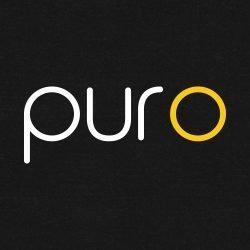 Puro Design