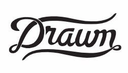 Drawn Agency