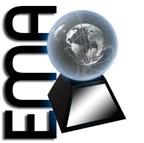 EMATrophy_ico