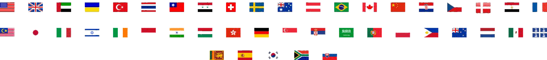 flags-home
