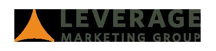 Leverage Marketing Group