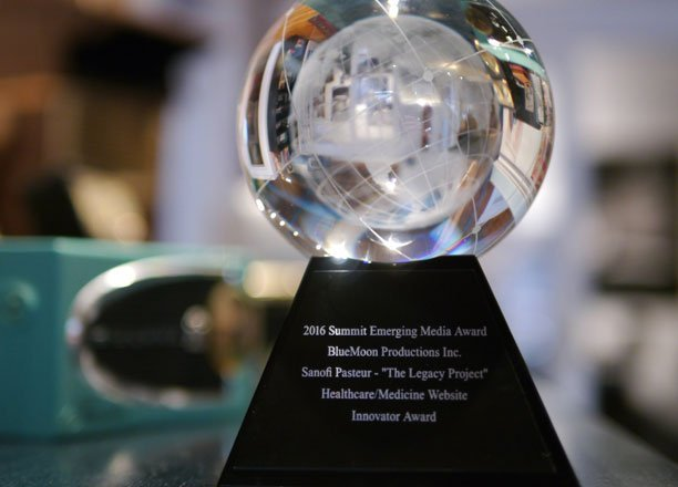 Summit-emerging-media-award