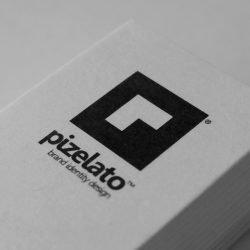 pizelato™