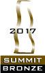 Summit Creative Award Bronze