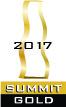 Summit Creative Award Gold