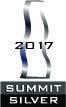 Summit Creative Award Silver
