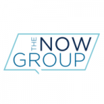 The NOW Group